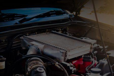 engine-banner