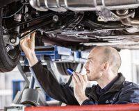 tuv-rheinland-vehicle-inspection